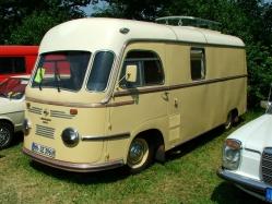 1954 Tempo-Matador-1400