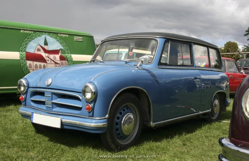 1955-awz-p70-kombi-11