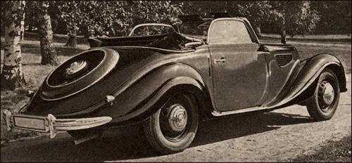 1955 Emw 327-2