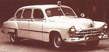 1955 gaz 12 zim