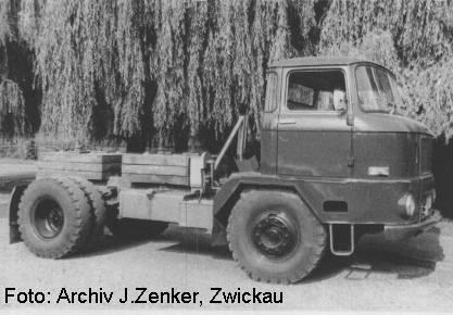 1955 IFA H6 proh6 2