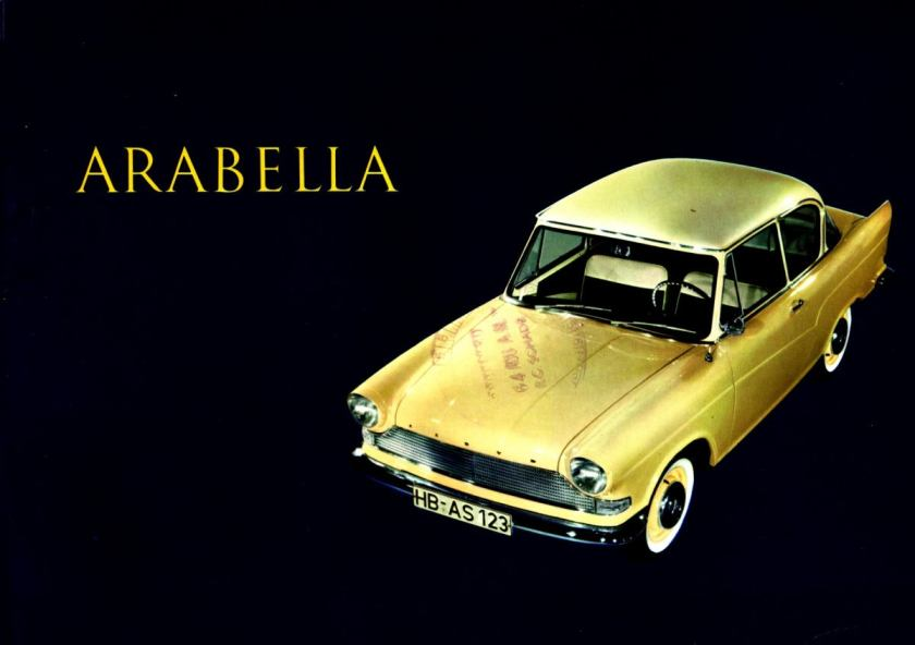 1956 Borgward folder-arabella-kant-a