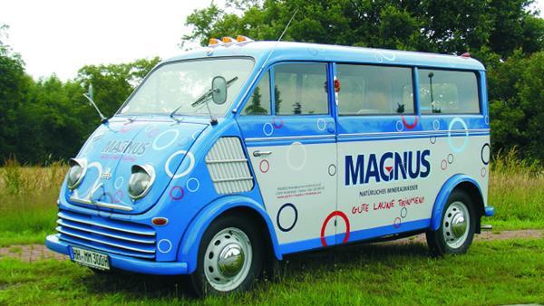 1956 dkw-bus-10