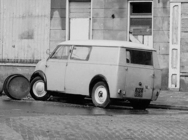 1956 DKW NV-03-91