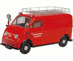 1956 DKW-schnellaster-feuerwehr