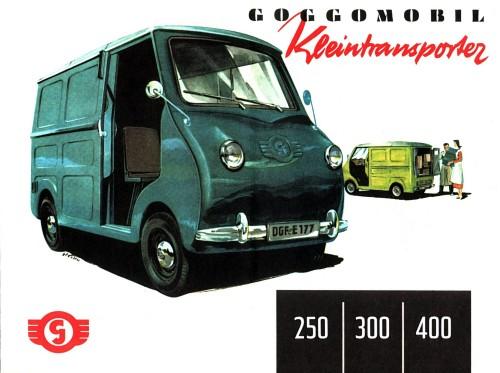 1956 goggomobil 01
