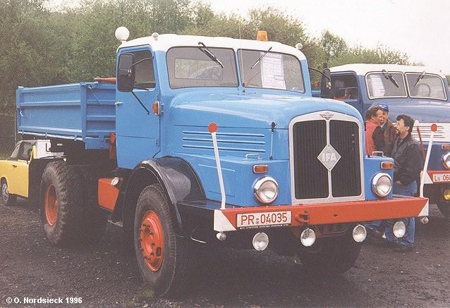 1956 IFA H6 Pritschenkipper (2)