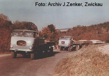 1956 IFA proW45