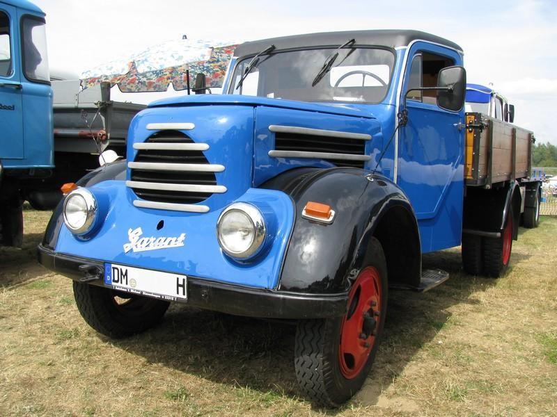 1956 pritschenwagen-garant-30-k