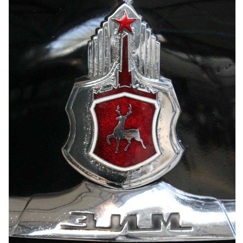 1956 zim gaz 12