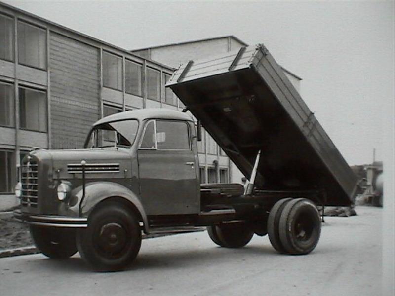 1957-62 Borgward 622 2 (6)
