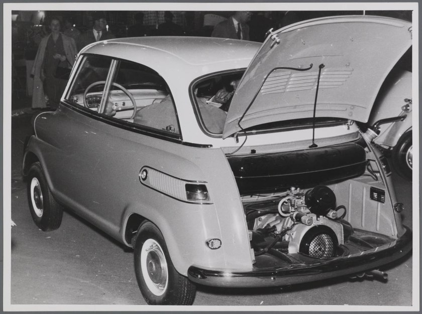 1957 BMW (2)