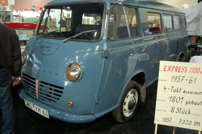 1957 goliath-express-11001