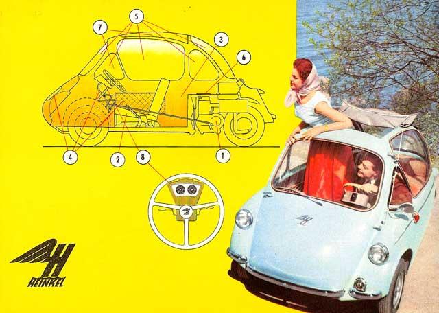 1957 heinkel 01