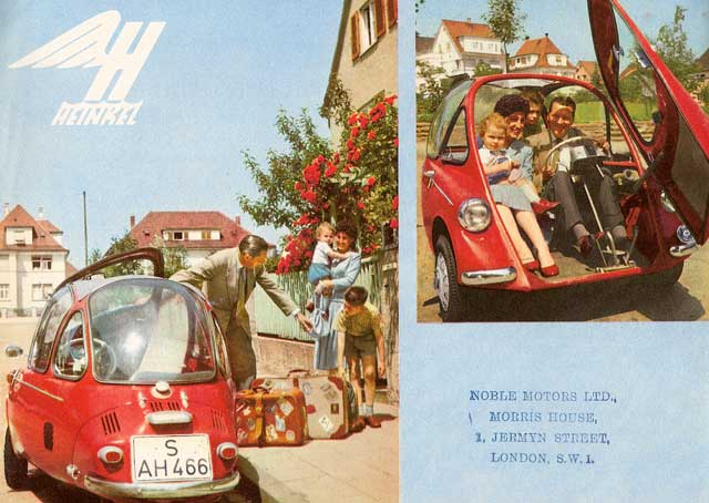 1957 heinkel 02