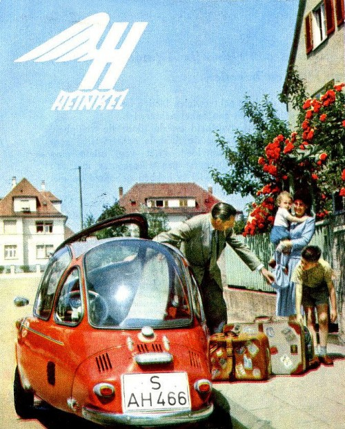 1957 Heinkel Kabine (6)