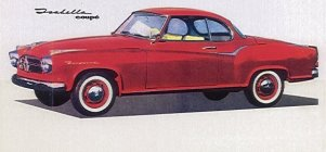 1958 borgward-coupe-2-k