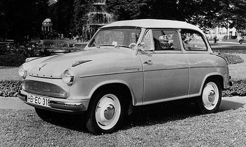 1958 Lloyd Alexander