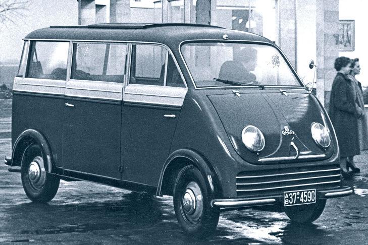 1959 DKW-F89-L-Bus-Schnellaster