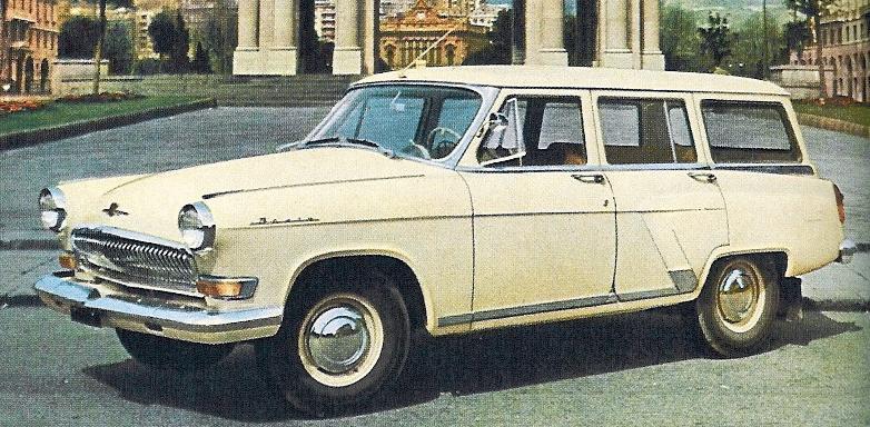 1959 gaz 22 scaldia