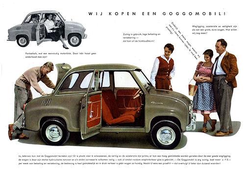1959 goggomobil 184a (3)