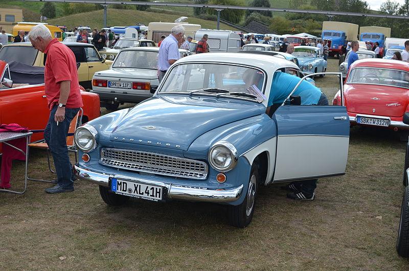 1959 Wartburg (79)