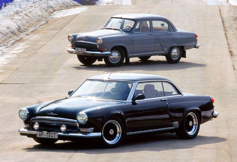 1960-80 gaz-21-volga-04