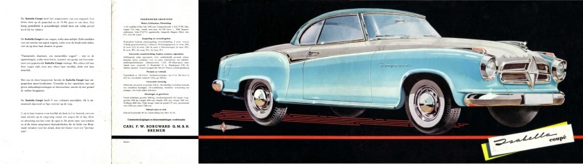 1960 Borgward folder1-coupe-ab