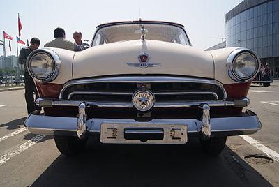 1960 gaz-21-volga-01