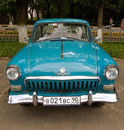 1960 gaz-21-volga-02