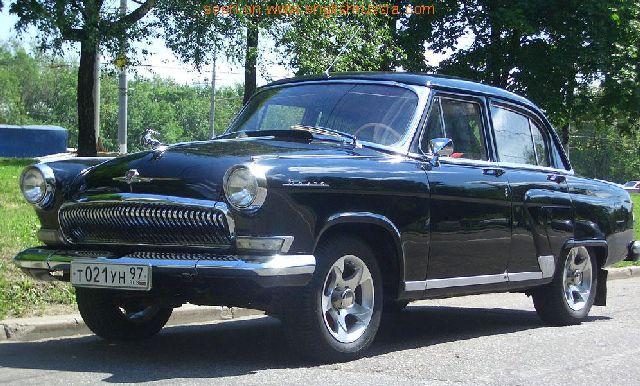 1960 gaz-21-volga-05