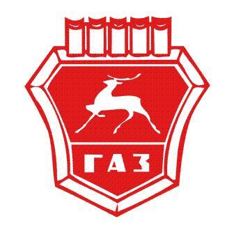 1960 gaz-logo-1