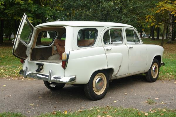 1960 moskvich-423-03