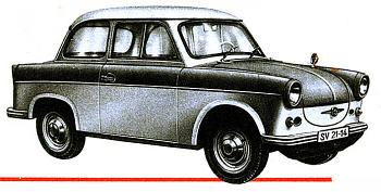1960 trabant p50-2