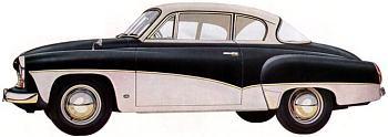 1960 wartburg s03-3x2