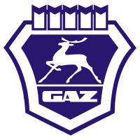 1961 GAZ (1)