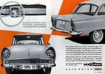 1962 dkw -junior2