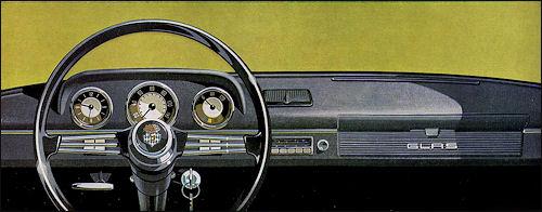 1963 glas 120408