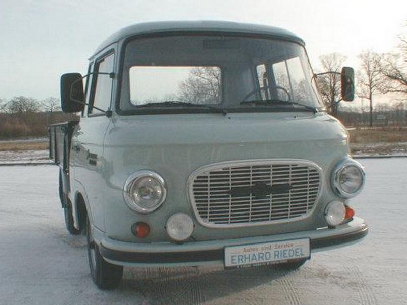 1965 barkas (3)