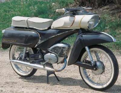 1965-dkw-hummel-155-1