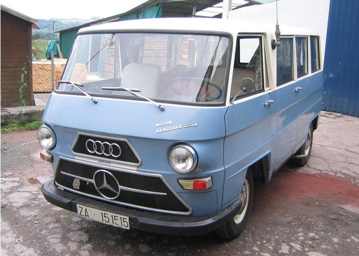 1965 dkw1