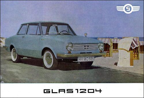 1965 glas 120401