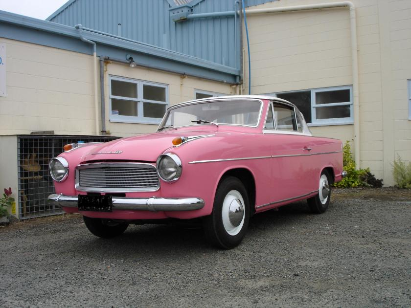 1965 hansa-1100-coupe-03