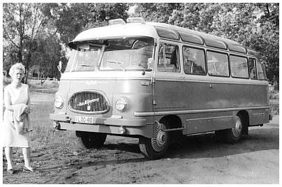 1965 robur busse-oldtimer-02b
