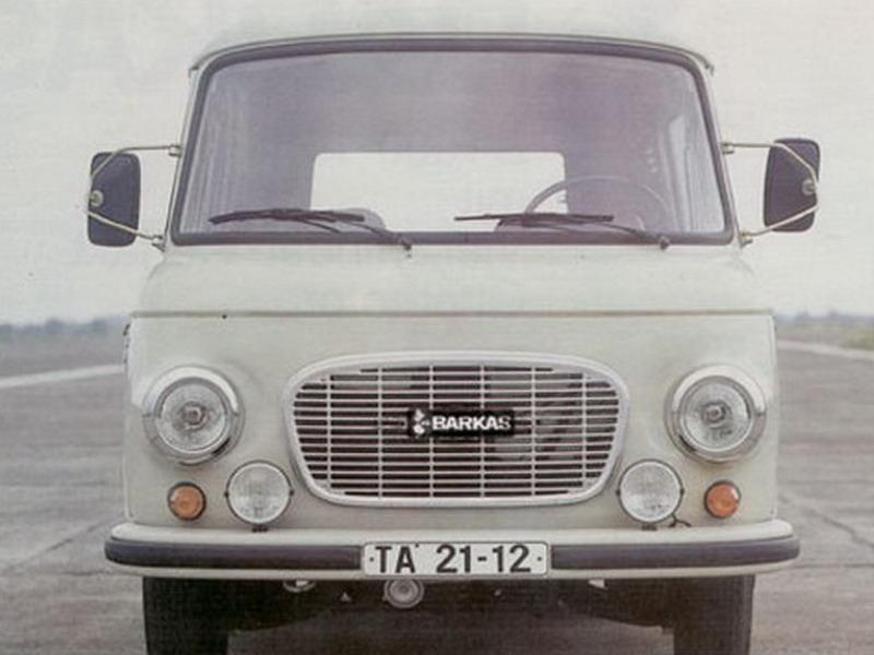 1966 BARKAS 3 (2)