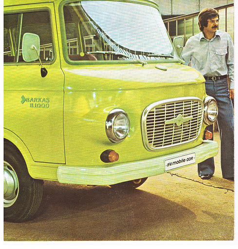 1966 BARKAS B1000 (2)