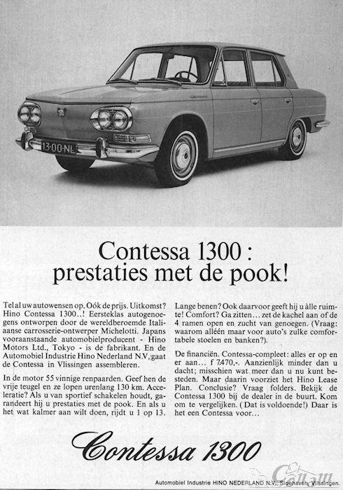1966 hino-contessa-1500