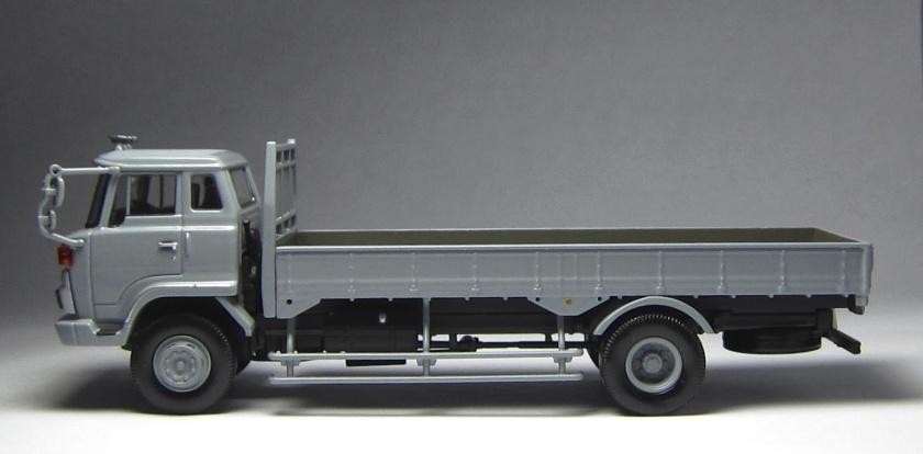 1966 Hino KB324 Truck