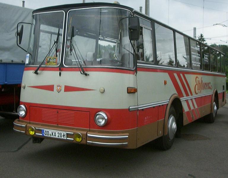 1968 Fleischer S2 RU II