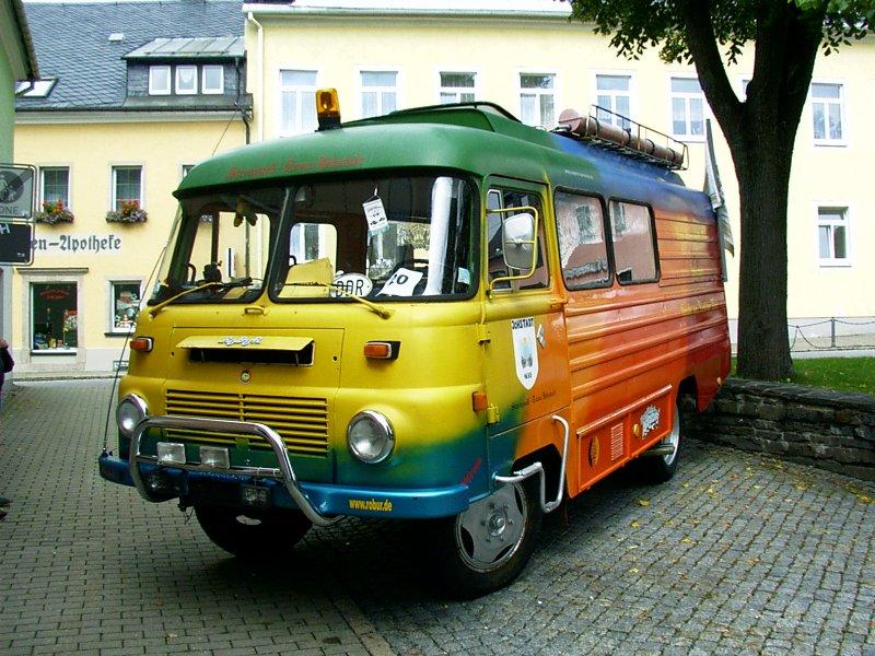 1968 Robur sonstige-7311